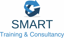 Smart Training and Consultancy